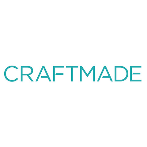 Craftmade Lighting & Ceiling Fans