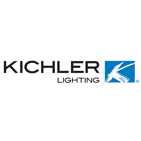 Kichler Lighting & Ceiling Fans