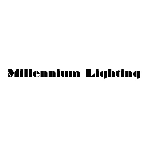 Millennium Lighting