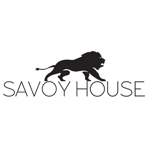 Savoy House Lighting & Ceiling Fans