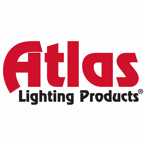Electrical Products Atlas Lighting