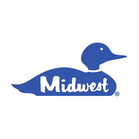 Midwest Electric Load Centers
