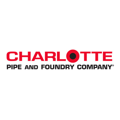 Charlotte Pipe & Fittings