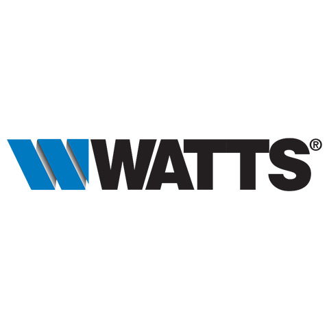 Watts Regulators & Water Controls