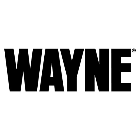 Wayne Pumps