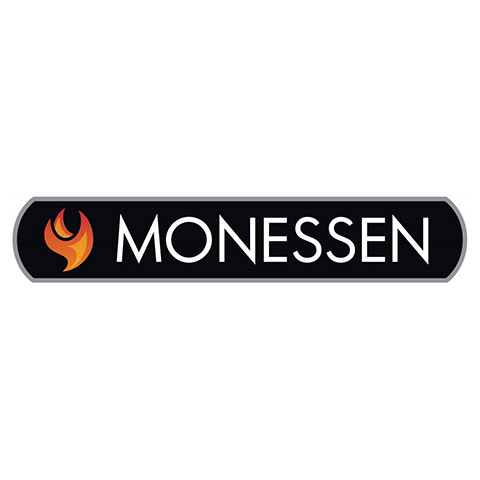Monessen (located at Murray Rental & Sales)